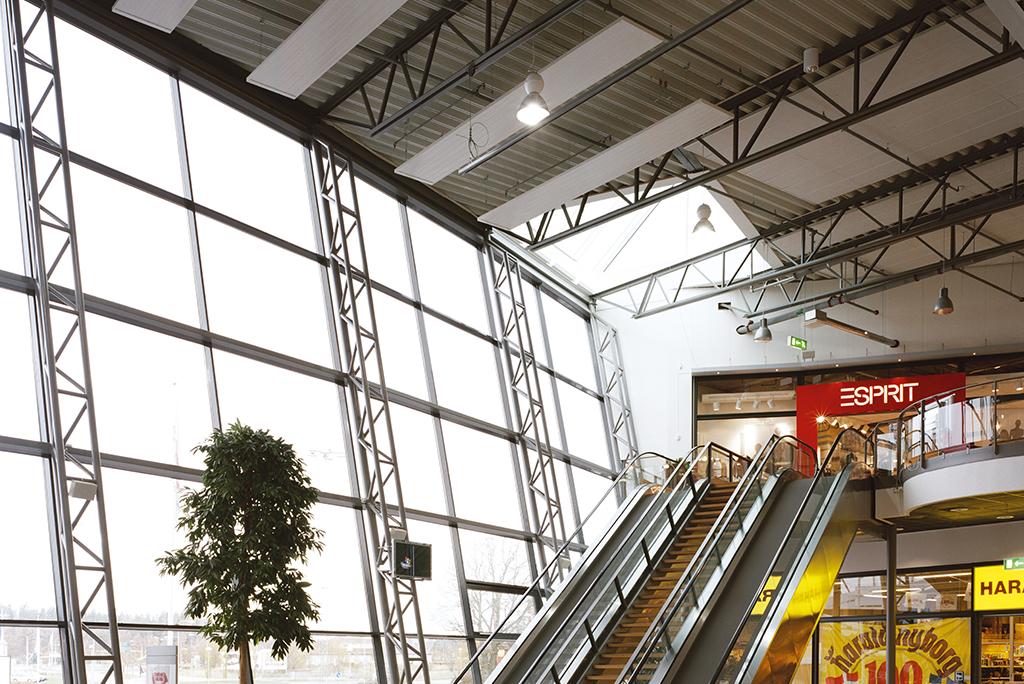 överby-köpcenter-takvärme2.png
