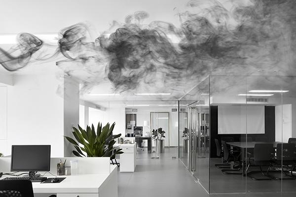 brandskert-i-ventilationssystem.png