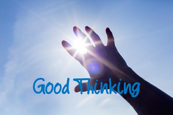 lindab-good-thinking.png