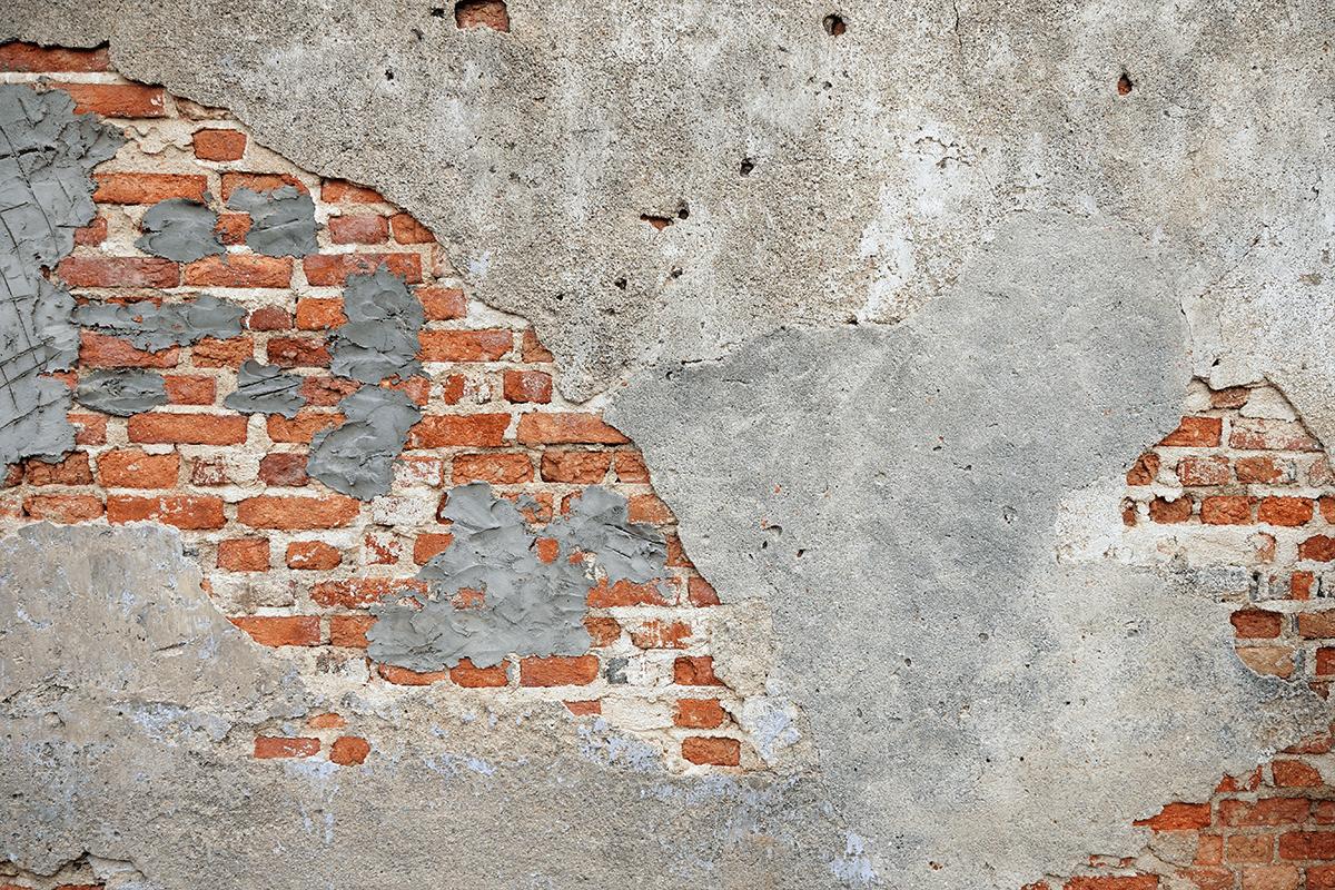 renovera-fasad