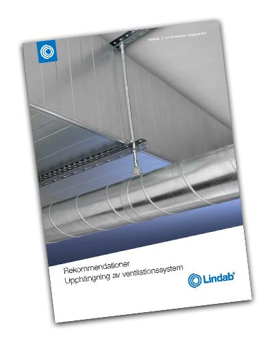 upphngning-av-ventilationssystem.png